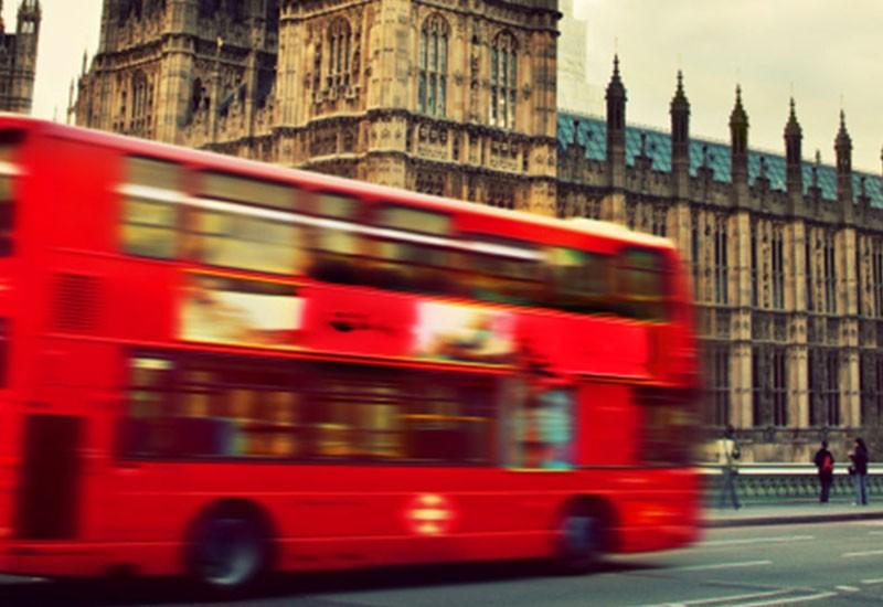 3-London1