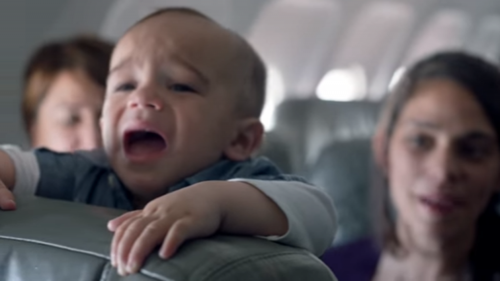 JetBlue crying babies2_1462298721730_2669242_ver1.0_1280_720