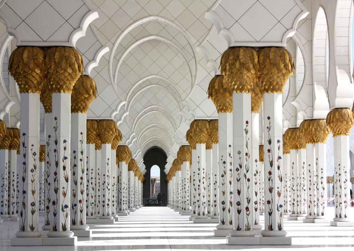 mosque_abudhabi11