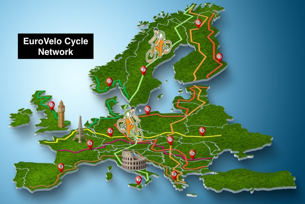 EuroVelo-Cycle-Network-graphic-1024x684