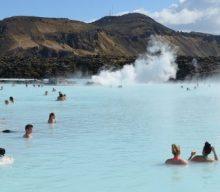 Doğa Tatili Düşkünü Aileler, Haydi İzlanda'ya!