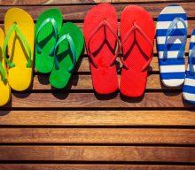 Çocuklu Deniz Tatilinde Hayatta Kalma Kılavuzu
