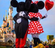 Disneyland Rehberiniz