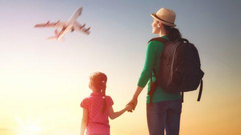 Gezgin Annelere En Iyi 10 Hediye