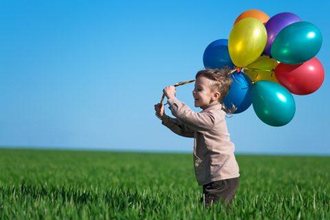 Istanbul'da Bahar Kutlaması: Çocuklarla Beş Etkinlik