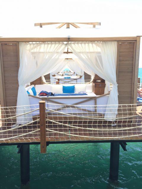 En İyi Çocuk Dostu Oteller: Regnum Carya Golf &Spa Resort