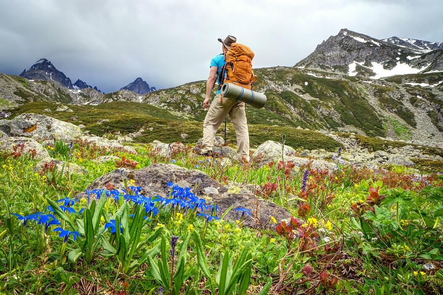 kackar-mountains-hiking-900x900