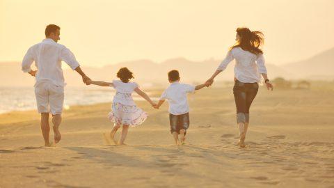 Çocukla Seyahatte En Çok Merak Edilen Sorular